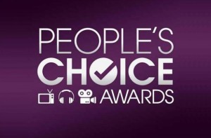 peoples-choice-logo