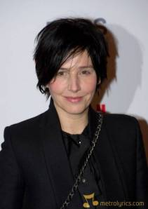 sharleen-spiteri-LONDON-ENGLAND-DECEMBER-07-Sharlene-Spiteri-attends-t-107379104
