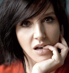 texas-band-sharleen-spiteri