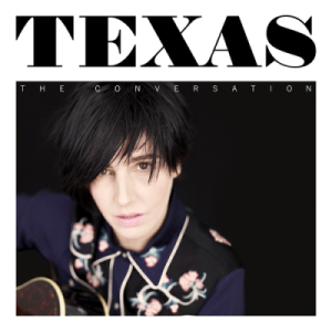 Texas_-_The_Conversation