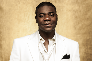 tracy-morgan-billboard-music-awards-650-430