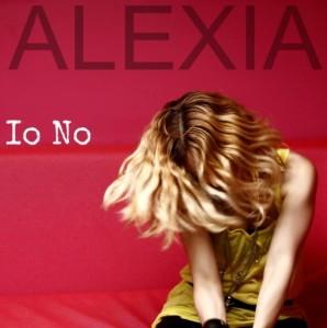alexia-io-no-586x588