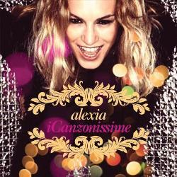 icanzonissime_il_nuovo_album_di_alexia