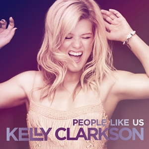 Kelly_Clarkson,__People_Like_Us__Single_Cover