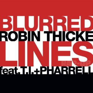 robin-thicke-blurred-lines
