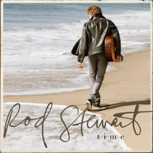 RodStewart_Time_albumcover