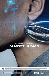 Almost_Human_Serie_de_TV-226801136-large