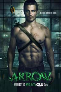Arrow_TV_Series-603260258-large