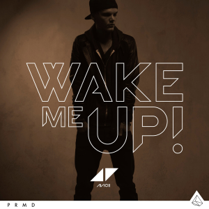 Avicii_Wake_Me_Up_Official_Single_Cover