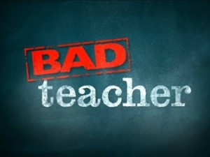 bad_teacher-show
