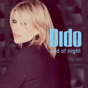 dido-end-of-night