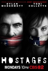 Hostages-280950_medium