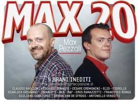 MAX20