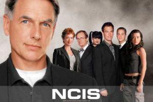 NCIS%2010