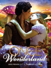 once-upon-a-time-in-wonderland-un-poster-della-serie-281692_medium