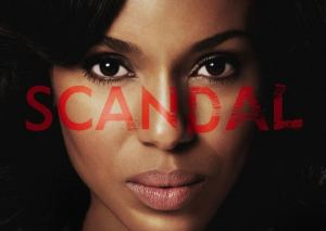 Scandal-Season-2