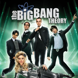 The-Big-Bang-Theory3