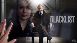 The_Blacklist_Serie_de_TV-262425223-large