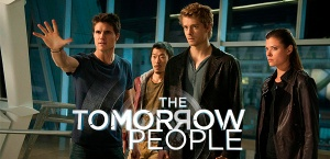 TheTomorrowPeople (1)
