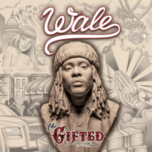 Wale_The_Gifted