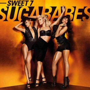 sugababes.sweet7