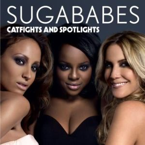 sugababes-catfights-and-spotlights-2008