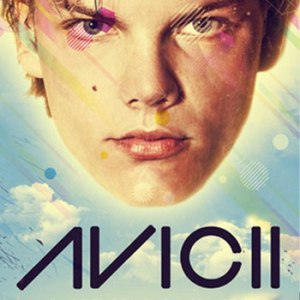 avicii-live-at-governors-island-nyc