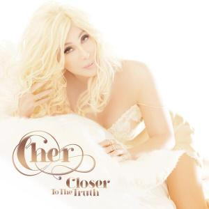CLOSERtotheTRUTH CHER