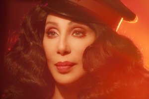 Burlesque-Cher-photo
