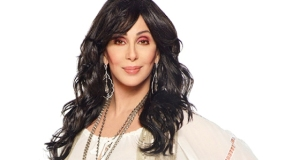 cher-new-album-release-date-2013-march