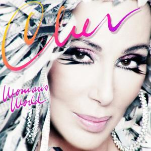 CHER.WOMANSWORLD