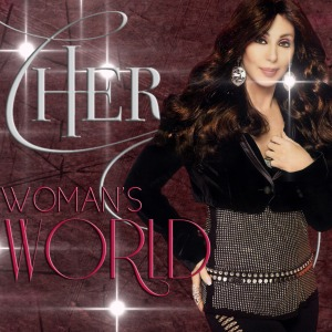 cher_womans_world_full_song