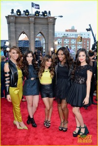 fifth-harmony-mtv-vmas-2013-red-carpet-05