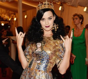katy-perry-met-gala-2013-gi