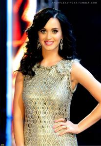Katy-Perry-photo-2013