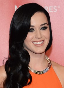 Katy+Perry+2013+MusiCares+Person+Year+Gala+9Q2HuAUjaycl