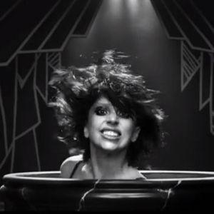lady-gaga-applause-video-square-w352