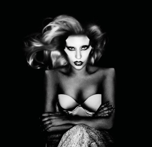 Lady-Gaga-Nick-Knight-Born-This-Way-Promo-8