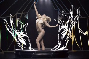 Lady_Gaga_Applause_music_video