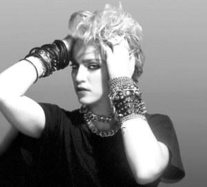 Madonna19831