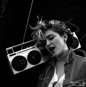 Madonna_by_Richard_Corman_1983_-1_
