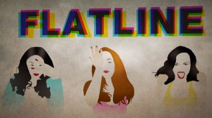 mks-flatline-lyric-video-600x337