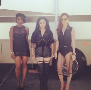 mutyakeishasiobhan-mks-flatline-video3