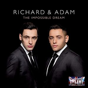 richard&adam