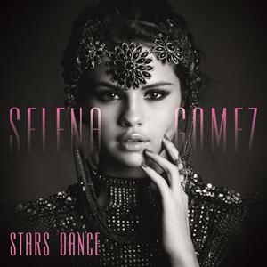 Stars_Dance