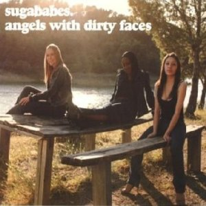 sugababes_angels_with_dirty_faces_large
