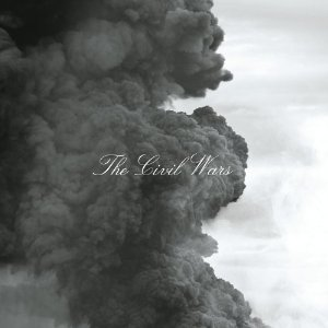 The_Civil_Wars_Album_Cover_2013