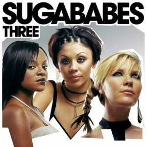Three-Sugababes