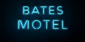 Bates_Motel