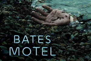 Bates_Tease_Hand2